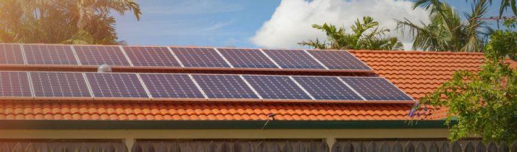 Energia Solar em urussanga